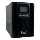 SVC W-600L/SE Напольный Линейно-Интерактивный ИБП