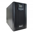 SVC PTL-3K-LCD/A2 Напольный Линейно-Интерактивный ИБП