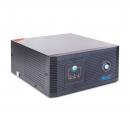 SVC DIL-800 Инвертор
