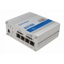 Teltonika RUTX09 LTE маршрутизатор