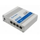 Teltonika RUTX10 LTE маршрутизатор