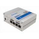 Teltonika RUTX11 LTE маршрутизатор