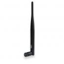 Teltonika Антенна Wi-Fi