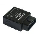 Teltonika FMB001 GPS трекер