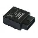Teltonika FMB010 GPS трекер