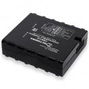 Teltonika FMB110 GPS трекер