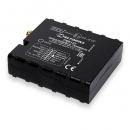 Teltonika FMB12 GPS трекер