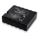Teltonika FMB120 GPS трекер