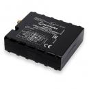 Teltonika FMB125 GPS трекер