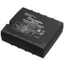 Teltonika FMB130 GPS трекер