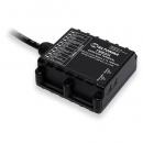 Teltonika FMB204 GPS трекер