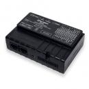 Teltonika FMB6301 GPS трекер