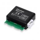 Teltonika S1MPLE-CAN устройство считывания CAN данных автомобиля