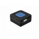Teltonika TMT250 Персональный GPS трекер