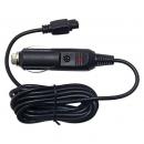 Teltonika PR2AM20M Автомобильный кабель с прикуривателем
