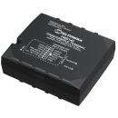 Teltonika FMB140 GPS трекер