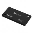 Teltonika ELA BLUE SLIM ID датчик-маяк с поддержкой Bluetooth