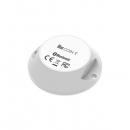 Teltonika ELA COIN T датчик температуры с поддержкой Bluetooth