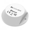 Teltonika ELA PUCK MOV датчик перемещения с поддержкой Bluetooth