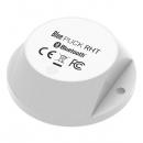 Teltonika ELA PUCK RHT датчик температуры и влажности с поддержкой Bluetooth
