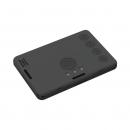 Teltonika GH5200 GPS-трекер