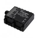 Teltonika TFT100 GPS-трекер (RS485)