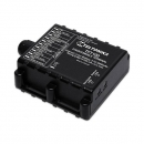 Teltonika TFT100 GPS-трекер (UART)