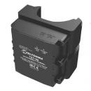 Teltonika TST100 GPS-трекер