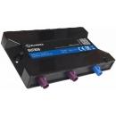 Teltonika RUT850 LTE маршрутизатор