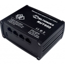 Teltonika RUT950 LTE маршрутизатор