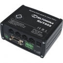 Teltonika RUT955 LTE маршрутизатор (с GNSS антенной)