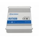 Teltonika RUTX08 маршрутизатор
