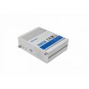 Teltonika TRM250 LTE NB-IoT модем