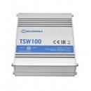 Teltonika TSW100 Коммутатор
