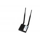 Teltonika RUT230 3G роутер