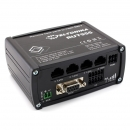 Teltonika RUT955 LTE маршрутизатор