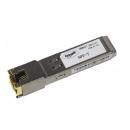 TFortis SFP-T1000 SFP-модуль медный 1Гбит/с до 100 м