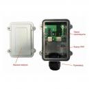 Tfortis SG-Cam Грозозащита для видеокамер