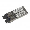TFortis EOLS-BI1312-10-DI SFP-модуль оптический (комплект 2 шт)
