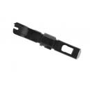 NIKOMAX NMC-14TA Нож-вставка для ударного инструмента