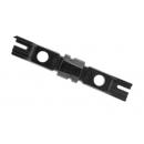 NIKOMAX NMC-14TBK Нож-вставка для ударного инструмента