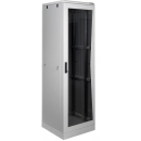 TLK TFL-2-4260-MM-GY Комплект боковых цельнометаллических стенок для шкафа