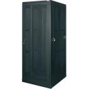 TLK TFE-2-3310-MM-BK Комплект боковых стенок для шкафа