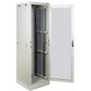 TLK TFR-4-1860-MM-GY Комплект цельнометаллических дверей для шкафа