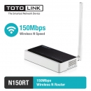 TOTOLINK N150RT