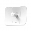 TP-LINK CPE610
