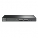 TP-Link T2600G-18TS