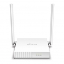 TP-LINK TL-WR820N N300 Многорежимный Wi‑Fi роутер