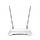 TP-LINK TL-WR850N N300 Wi-Fi роутер
