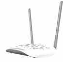 TP-LINK TL-WA801N N300 Wi-Fi точка доступа